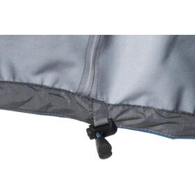 Mountain Equipment Quarrel Jacket Herr lagoon blue/marine